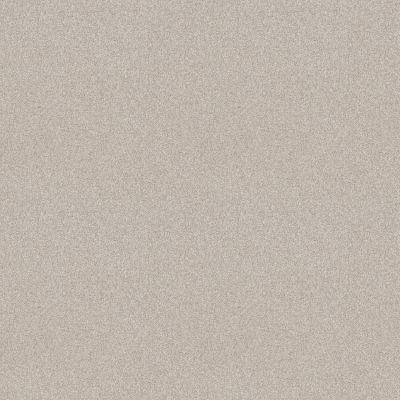 Shaw Floors Foundations Harmonious I Gallery Opening 00125_5E438