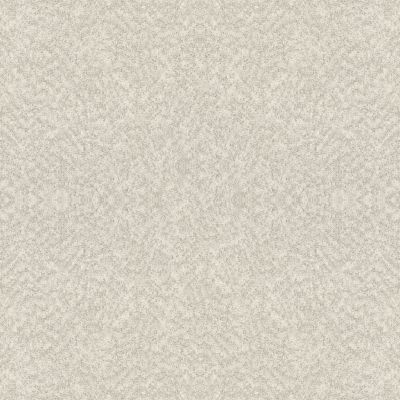 Shaw Floors Foundations Alluring Canvas Champagne Toast 00153_5E445