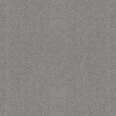 Shaw Floors Foundations Alluring Canvas Sentimental 00538_5E445