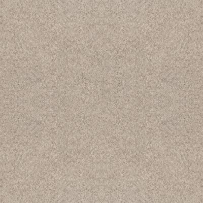 Shaw Floors Foundations Alluring Canvas Sandstone 00743_5E445