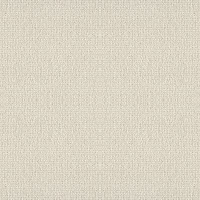 Shaw Floors Foundations Fine Tapestry Champagne Toast 00153_5E446