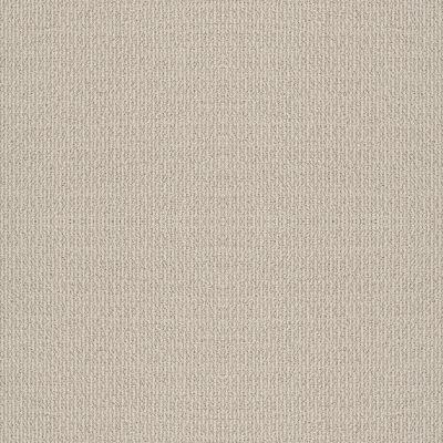 Shaw Floors Simply The Best Iconic Way Luxury Cream 00113_5E450