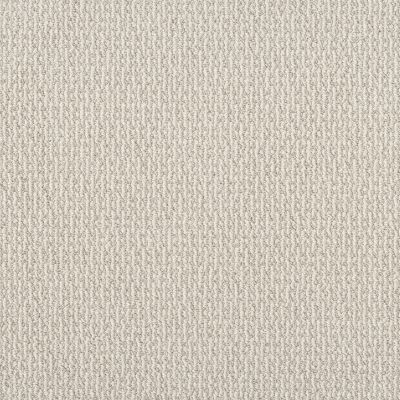 Shaw Floors Bellera Crafted Embrace Champagne Toast 00103_5E455