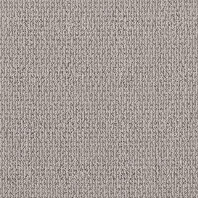 Shaw Floors Bellera Crafted Embrace Split Sediment 00104_5E455