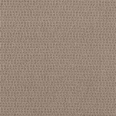 Shaw Floors Bellera Crafted Embrace Dark Maple 00109_5E455