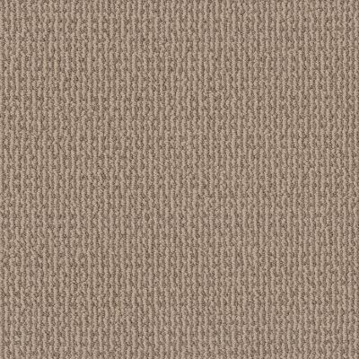 Shaw Floors Bellera Crafted Embrace Beige Bisque 00110_5E455