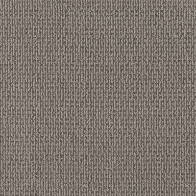Shaw Floors Bellera Crafted Embrace Stormy Breeze 00505_5E455