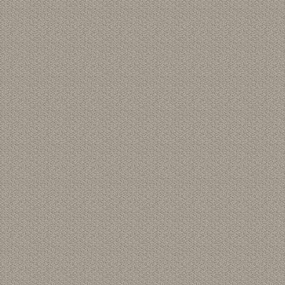 Shaw Floors Simply The Best Channeling Sandstone 00108_5E457