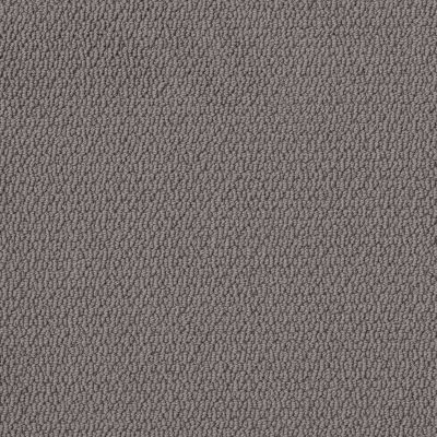 Shaw Floors Simply The Best Channeling Pewter 00506_5E457