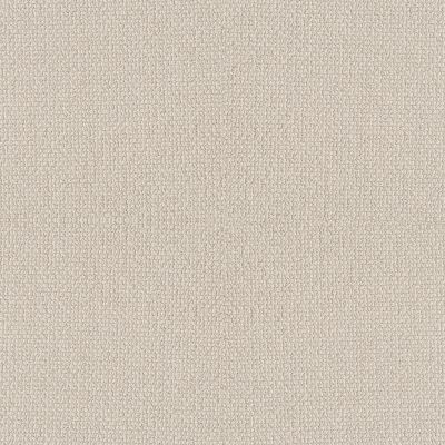 Shaw Floors Simply The Best Embellished Luxury Cream 00113_5E458
