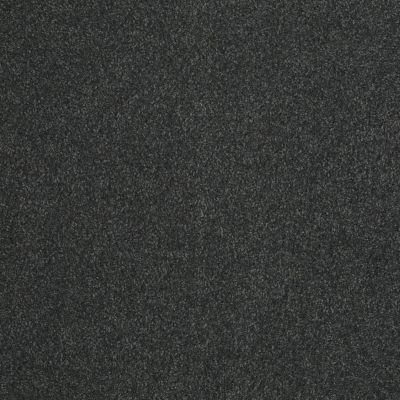 Shaw Floors Value Collections Sandy Hollow Cl III Net Lagoon 00423_5E511