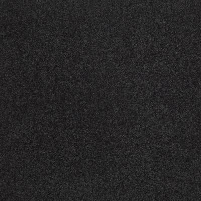 Shaw Floors Value Collections Sandy Hollow Cl Iv Net Deep Sea 00421_5E512
