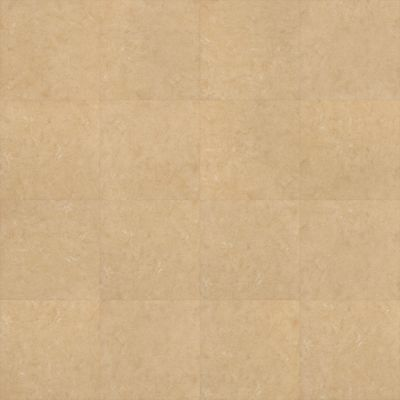 Shaw Floors 5th And Main Galleria Cumberland 00200_5M205