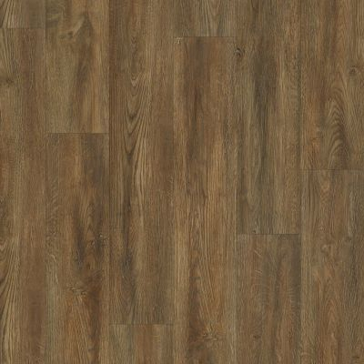 Shaw Floors 5th And Main Hollywood Boulevard Premier 00723_5M231