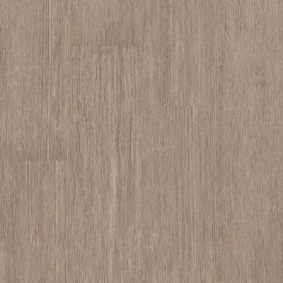 Shaw Floors 5th And Main Symbiotic 12 Flaxen 00216_5M302