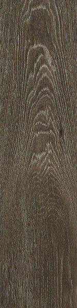 Shaw Floors 5th And Main Symbiotic 20 Batik 00774_5M303