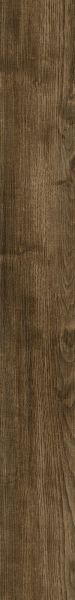 Shaw Floors 5th And Main Symbiotic 20 Sweetgum 07008_5M303