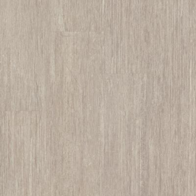 Shaw Floors 5th And Main Symbiotic 5.0 Grain 00116_5M308