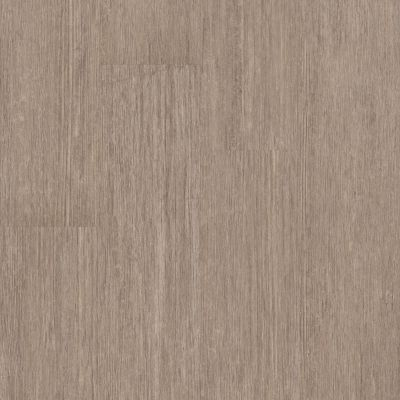 Shaw Floors 5th And Main Symbiotic 5.0 Flaxen 00216_5M308