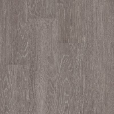 Shaw Floors 5th And Main Symbiotic 5.0 Beachwood 00572_5M308