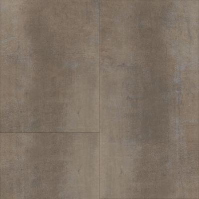 Shaw Floors 5th And Main Ferrous Galvanize 00115_5M311