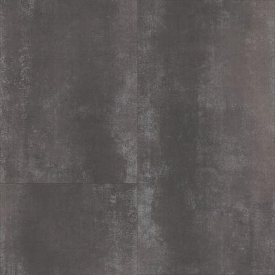 Shaw Floors 5th And Main Ferrous Welder 00430_5M311