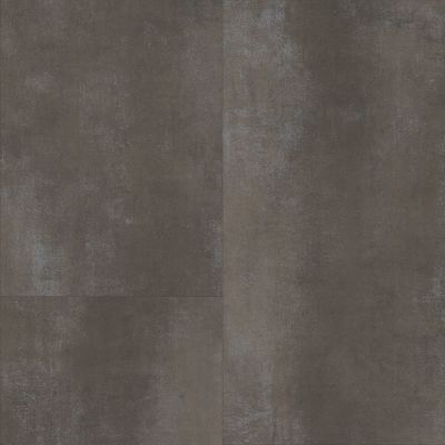 Shaw Floors 5th And Main Ferrous Tinted 00535_5M311