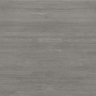 Shaw Floors 5th And Main Cimmerian 2.5 Orion 00508_5M314