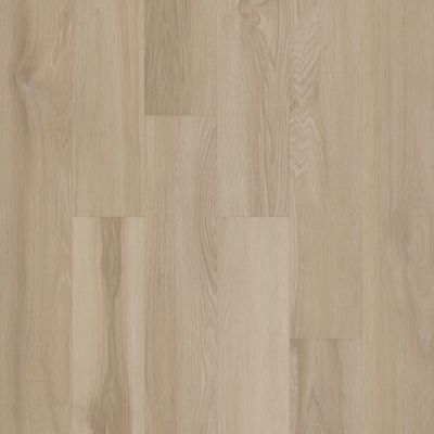 Shaw Floors Breaker's Point 20 White Sands 00104_5M316