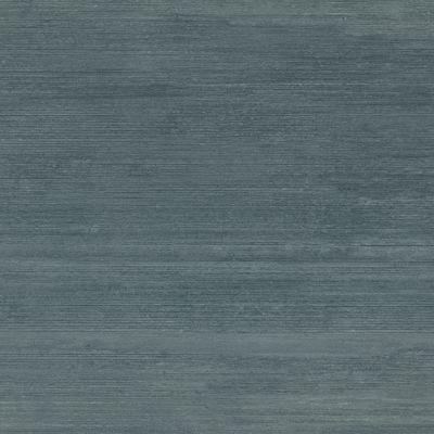 Shaw Floors 5th And Main Cimmerian 5.0 Neptune 00413_5M317