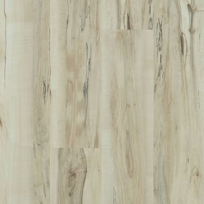 Shaw Floors Setup Mineral Maple 00297_5M402