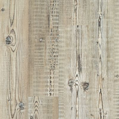 Shaw Floors 5th And Main Setup Accent Pine 07063_5M402