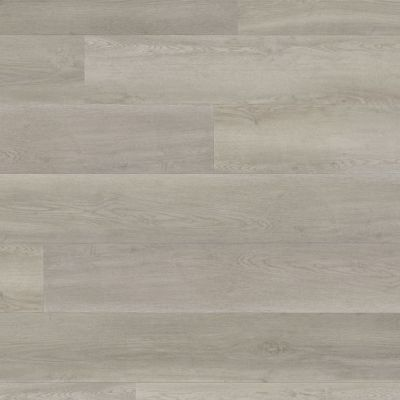 Shaw Floors Resilient Residential Unrivaled 9″ Everton Oak 02905_678CT