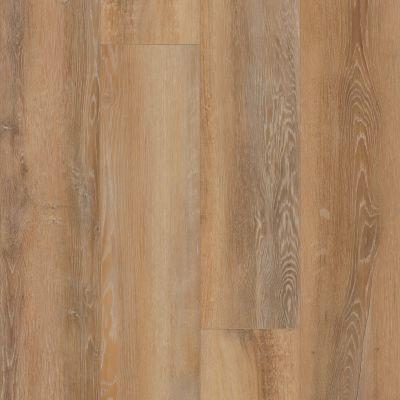 Shaw Floors Resilient Residential Unrivaled 9″ Celo Oak 02908_678CT