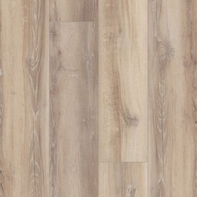 Shaw Floors Resilient Residential Unrivaled 9″ Watford Oak 02909_678CT