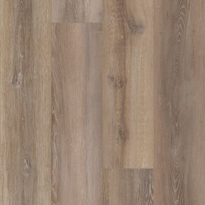 Shaw Floors Resilient Residential Unrivaled 9″ Southampton Oak 02910_678CT