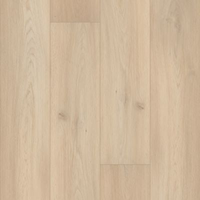 Shaw Floors Resilient Residential Unrivaled 9″ Crown Oak 02911_678CT