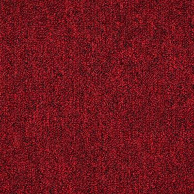 Philadelphia Commercial Mercury Carpets Velocity Red Tape 00014_6832D