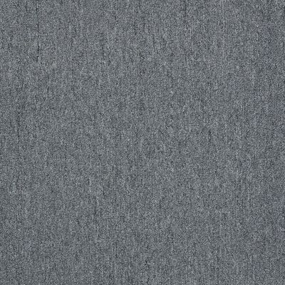 Philadelphia Commercial Mercury Carpets Velocity Grindstone 00034_6832D