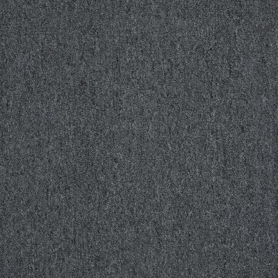 Philadelphia Commercial Mercury Carpets Velocity Stingray 00035_6832D