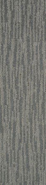 Floorigami Dynamic Vision Flooragami Ground Fog 6E001-00500