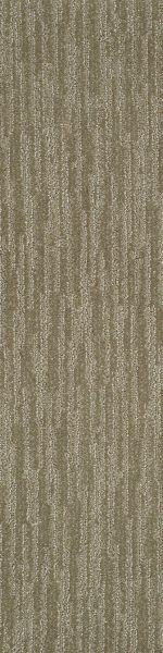 Floorigami Dynamic Vision Flooragami Menswear 6E001-00700