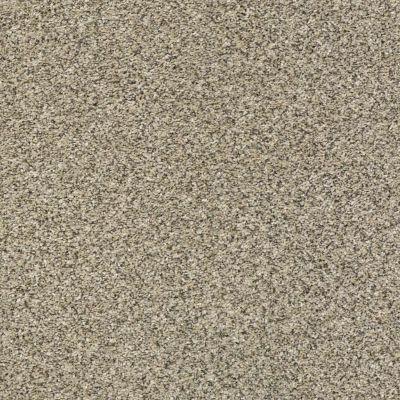 Floorigami It's Magic Flooragami Shifting Sand 6E007-00100