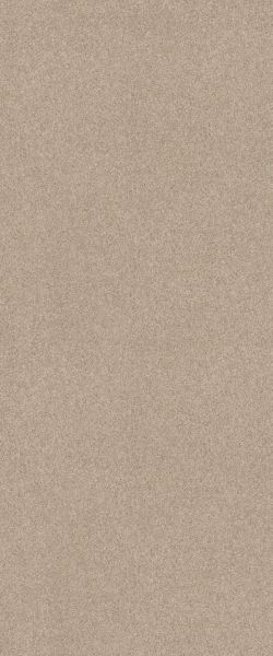 Shaw Floors Tri-tone Buff Tone 00100_6E008