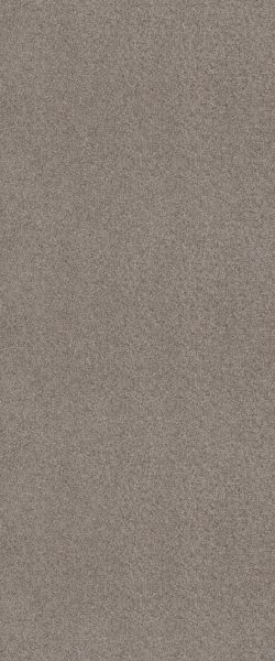 Shaw Floors Tri-tone Pewter 00700_6E008