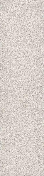 Floorigami Carpet Diem Flooragami Snow Kissed 6E009-00101