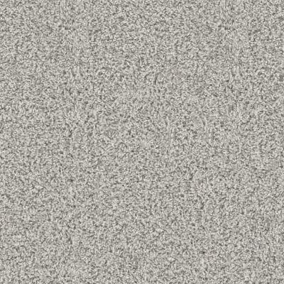 Floorigami Carpet Diem Flooragami Moongaze 6E009-00500