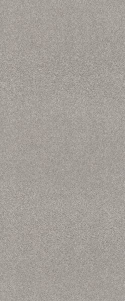 Shaw Floors Carpet Diem Moongaze 00500_6E009