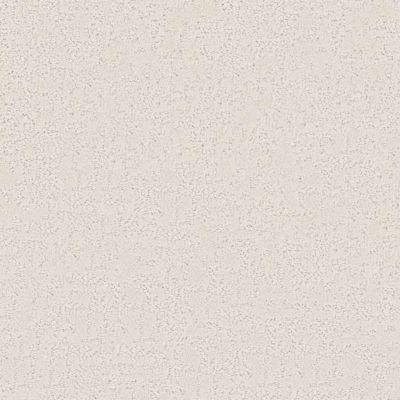 Floorigami Etched Flooragami Snow Kissed 6E010-00101