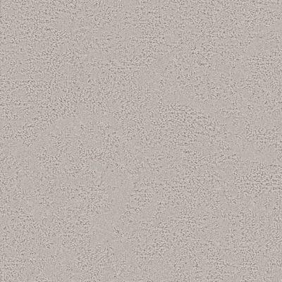 Floorigami Etched Flooragami Cozy Taupe 6E010-00102